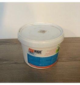 Ice magic D-ice granulaat