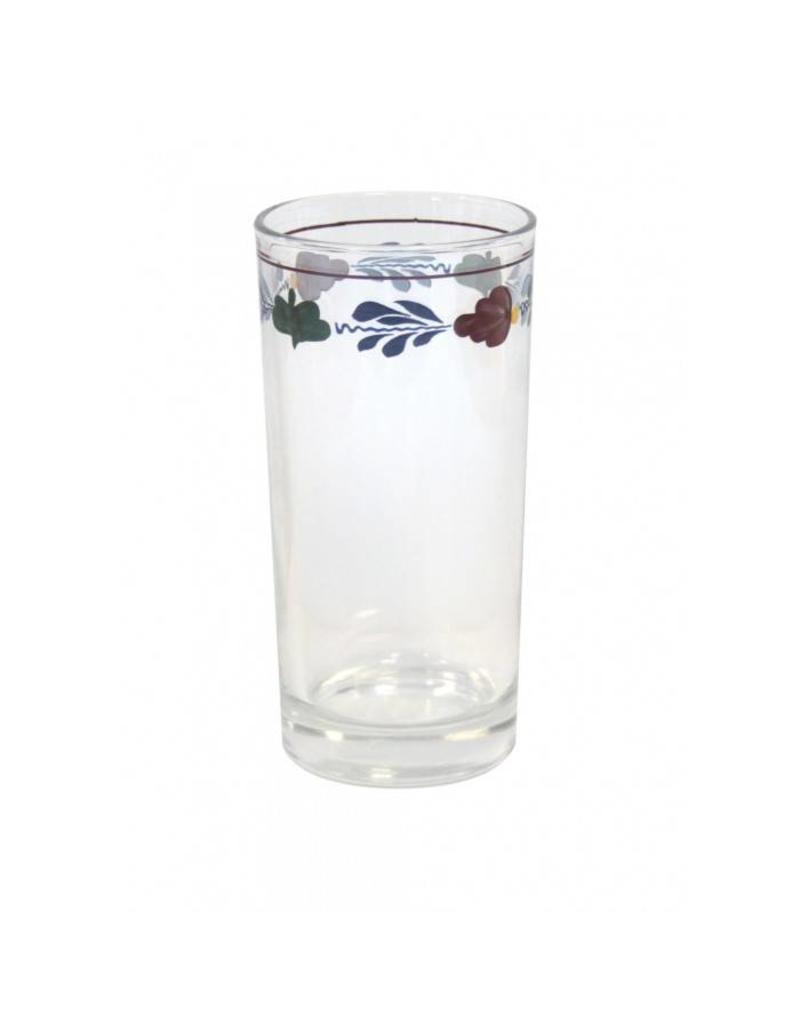 Boerenbont Glas 30 cl boerenbont