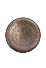 Riverdale Schaal Oxford copper 51cm