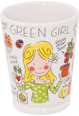 Blond Amsterdam BLOND MAZAGRAN GREEN GIRL