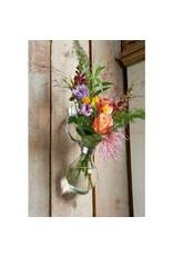 Riviera Maison Cordoba Flower Vase incl. hook