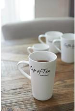 Riviera Maison Classic Cup of Tea Mug