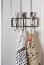 Riviera Maison Kitchen Cutlery Hook