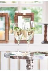 Riviera Maison Vin Blanc Verre
