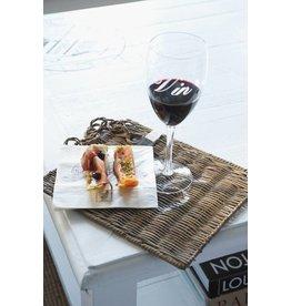 Riviera Maison Vin Rouge Verre