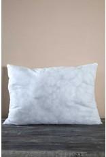 Riviera Maison Inner Pillow 65x45