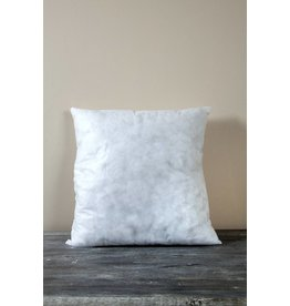 Riviera Maison Inner Pillow 50x50 (binnenkussen, vulling)