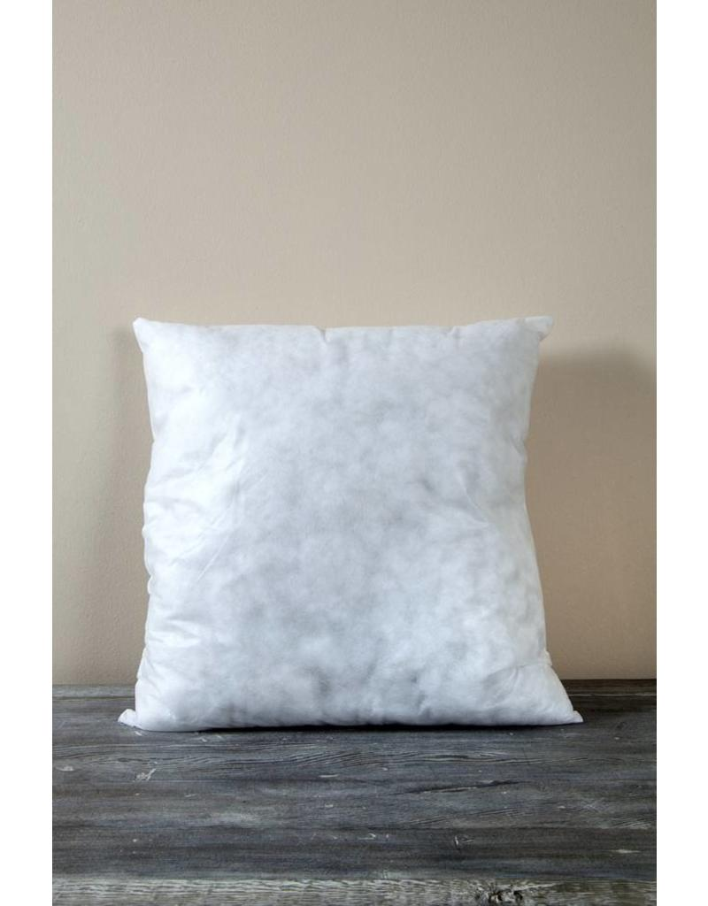 Riviera Maison Inner Pillow 50x50