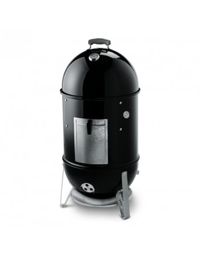 Weber Beluchtingsroosters (3x) voor Smokey mountain cooker 47 cm