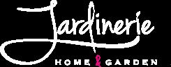 Jardinerie voor tuin en interieur