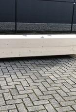 Alandroal Blanket Box / Aufbewahrungsbox / Rollbank:  Model Alandroal