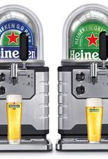 Alwoodly Balie / Toonbank / Bar op maat laten maken