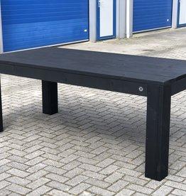 Kenneth Vergadertafel / Kantoortafel / Eettafel