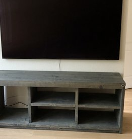 Trent TV meubel
