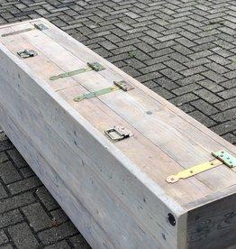 Moreen Dekenkist / Opbergkist