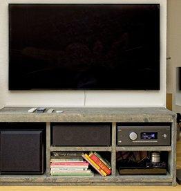 David Plus TV meubel