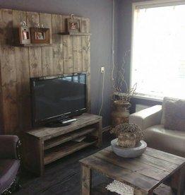 Urk TV meubel