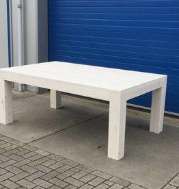 Vergadertafel / Kantoortafel / Eettafel