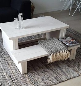 Karis Salontafel