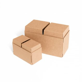 GIGI Blocks Blocs GIGI, 60 pièces