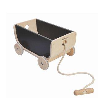 Plan Toys Chariot