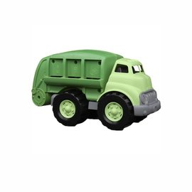 Green Toys Camion de recyclage