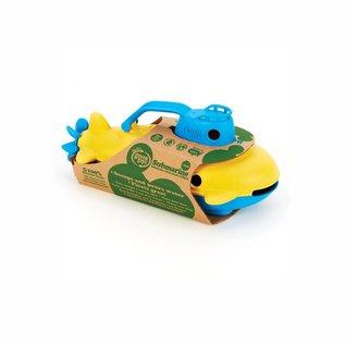 Green Toys Sous-marin