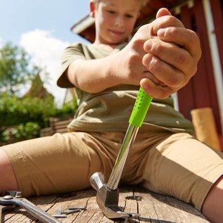 Haba Terra Kids Hamer