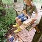Haba Terra Kids Palan