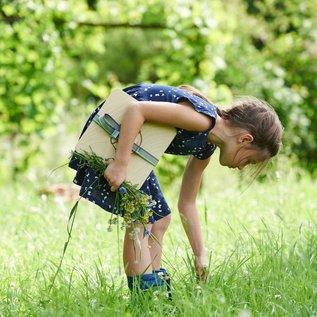 Haba Terra Kids Plantenpers