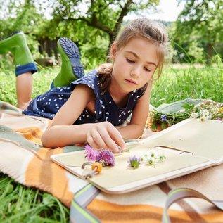 Haba Terra Kids Presse-fleurs