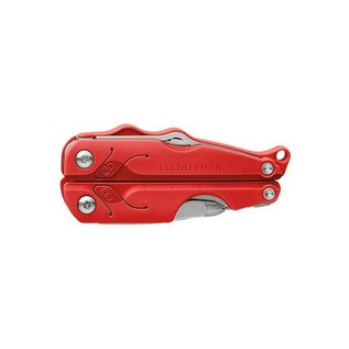 Leatherman Outil-Multi