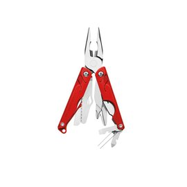 Leatherman Leatherman Leap Outil-Multi