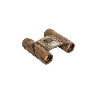 Homeij Jumelles Homeij Optics 8 x 21