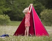 Abel Tents