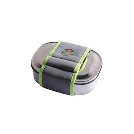 Haba Lunch Box