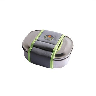 Haba* Lunch box