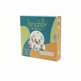Tic Toys Binabo 60