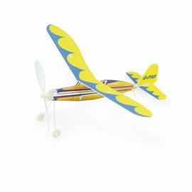 Vilac Propellorvliegtuig