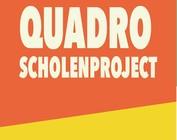 Qu'est-ce que le projet scolaire Quadro?