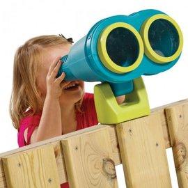 KBT Binoculars Star