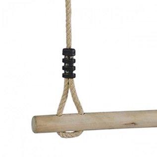 KBT Trapèze en bois 'droit'