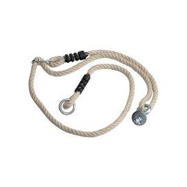 KBT Touwenset voor slingerbandschommel