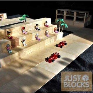 Just Blocks Just Blocks Big Pack