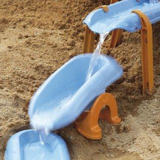 Haba Waterpark : Aanvullingsset waterwip *