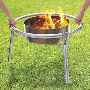 Haba Barbecue basisset