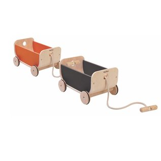 Plan Toys Chariot