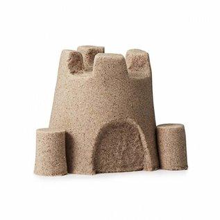 Waba Fun Moules de château