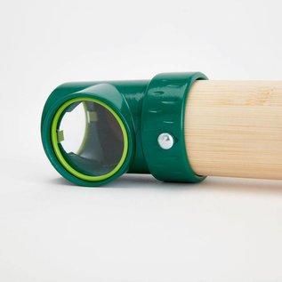 Hape Periscoop Bamboe