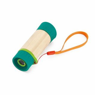 Hape Télescope Bambou